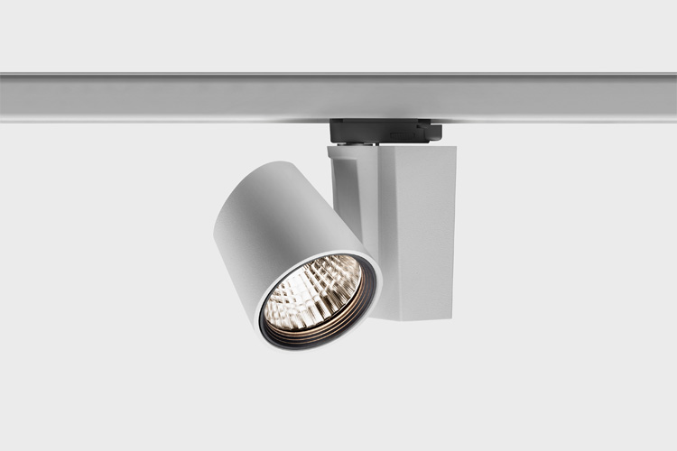 Led Strahler Kalo Ausgezeichnet In Design Und Lichtqualitat On Light Licht Im Netz