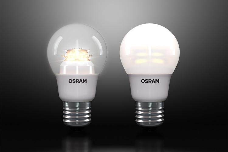osram pr sentiert erste led gl hbirne aus deutschland on light licht im netz version 4 2. Black Bedroom Furniture Sets. Home Design Ideas