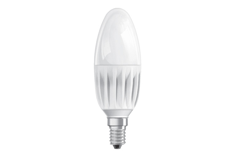 Klassenbester im LED-Lampen-Test: ON-LIGHT · Licht im Netz®