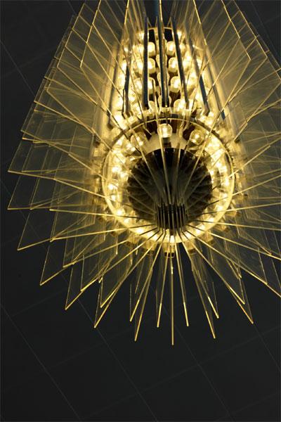 Neue Led Lampen Fur Alte Kronleuchter On Light Licht Im Netz