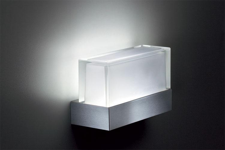 vier mal ausgezeichnet on light licht im netz. Black Bedroom Furniture Sets. Home Design Ideas