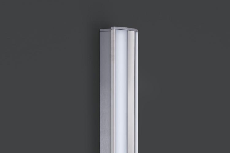 lavano led preisgekr nt und energieeffizient on light licht im netz. Black Bedroom Furniture Sets. Home Design Ideas