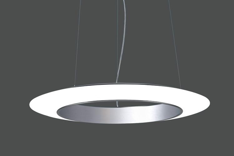 rzb goes eltefa 2013 on light licht im netz. Black Bedroom Furniture Sets. Home Design Ideas