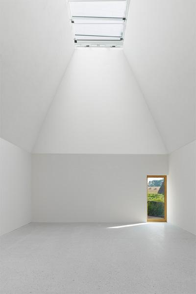 Beleuchtung Ausstellungsraum | Kunst Im Tageslicht On Light Licht Im Netz