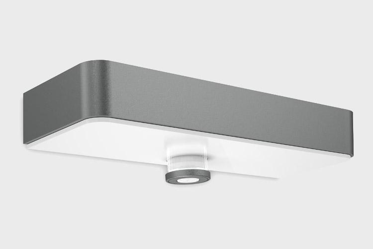 Moderne Solarleuchten Für Perfektes Licht Ohne Energiekosten