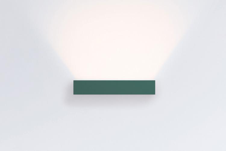 BRIGG PL – Zeitloses Design trifft auf Farbe: ON-LIGHT · Licht im Netz®