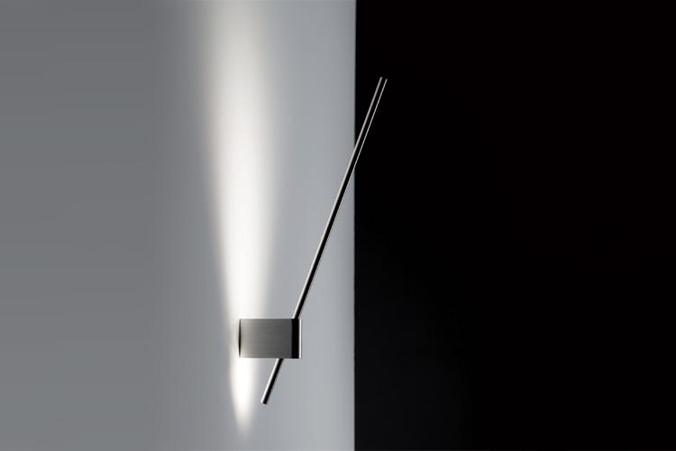 led in purer form on light licht im netz. Black Bedroom Furniture Sets. Home Design Ideas