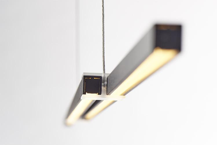 prolong lang l nger am l ngsten on light licht. Black Bedroom Furniture Sets. Home Design Ideas