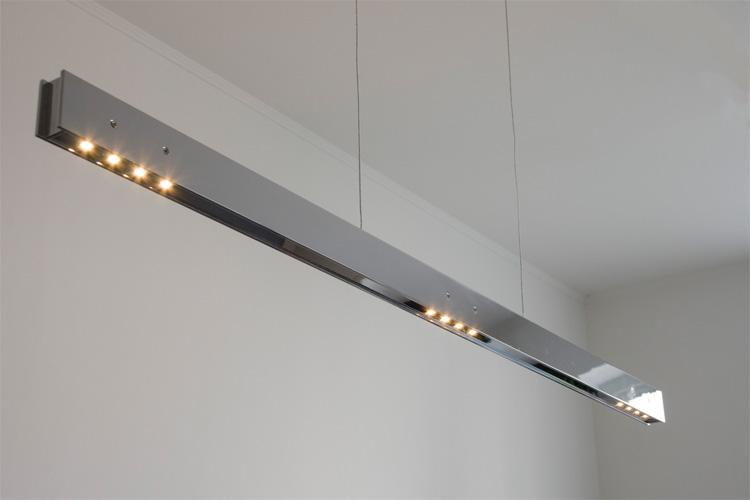 essentielles design brillantes licht on light licht im netz version 4 2 1997 2017. Black Bedroom Furniture Sets. Home Design Ideas