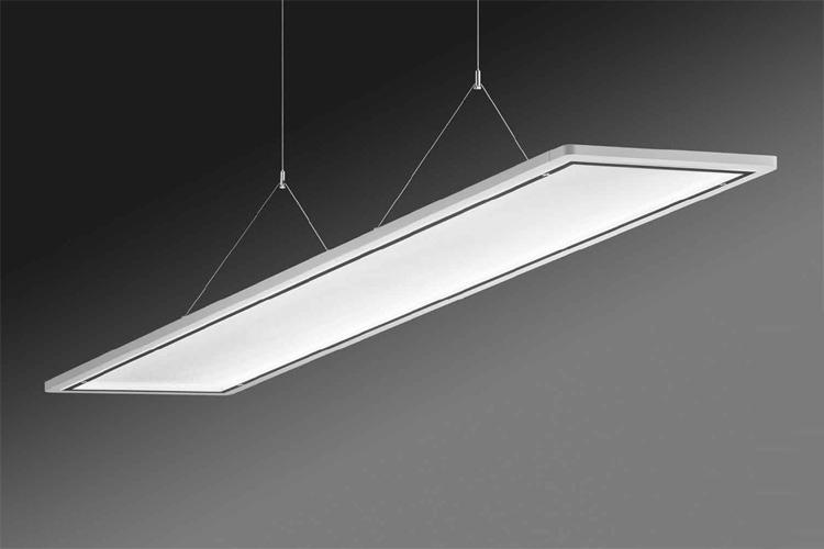 stets die optimale l sung on light licht im netz. Black Bedroom Furniture Sets. Home Design Ideas