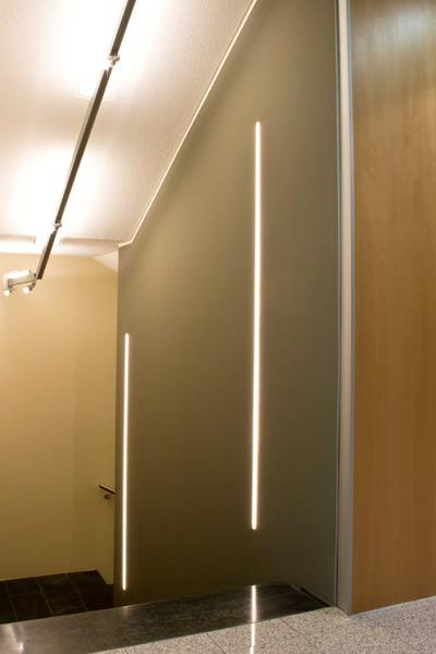 Beleuchtung Treppenhaus beleuchtung treppenhaus led afdecker com