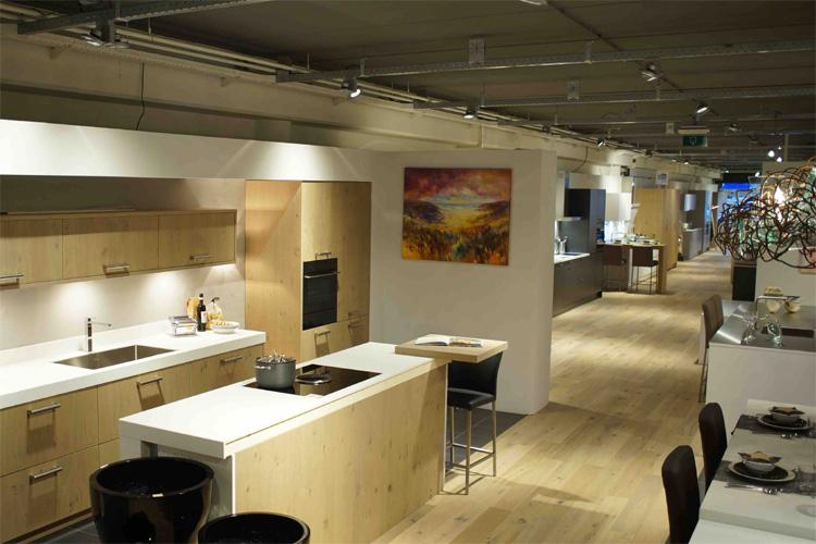 Eiland De Wild Keukens Ervaringen : Eiland de Wild Keukens Studio im neuen Licht ON LIGHT