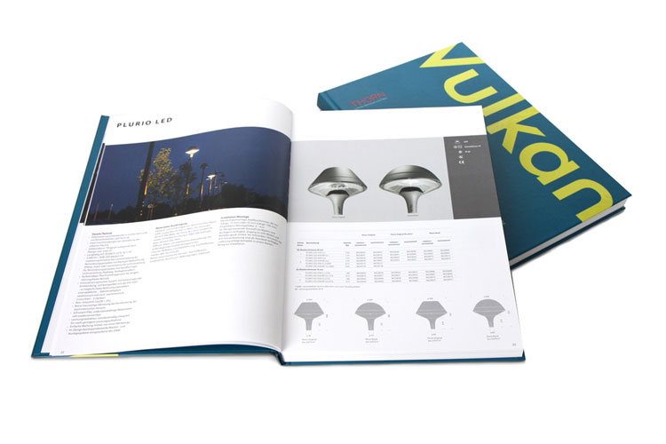 Neuer katalog on light licht im netz for Neuer weltbild katalog