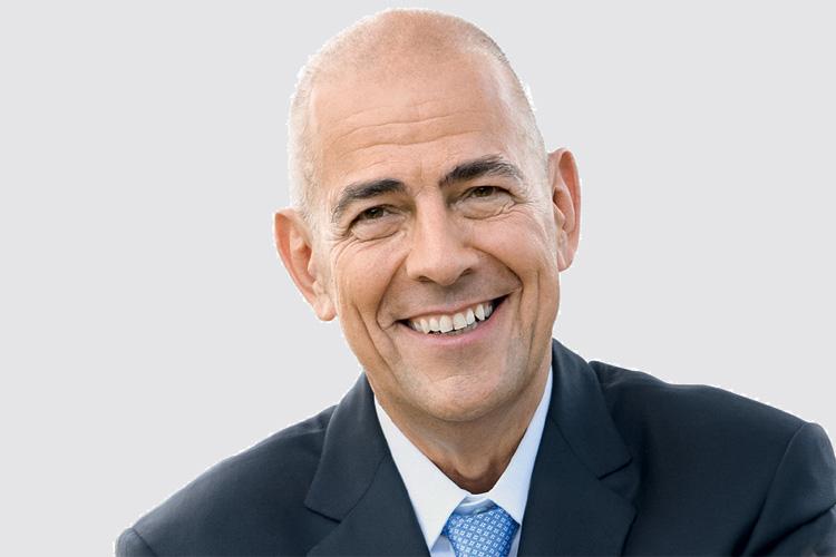 <b>Ulrich Schumacher</b>, CEO der Zumtobel Gruppe [Bild: AG] - zt-ulrich-schumacher-1-11-1
