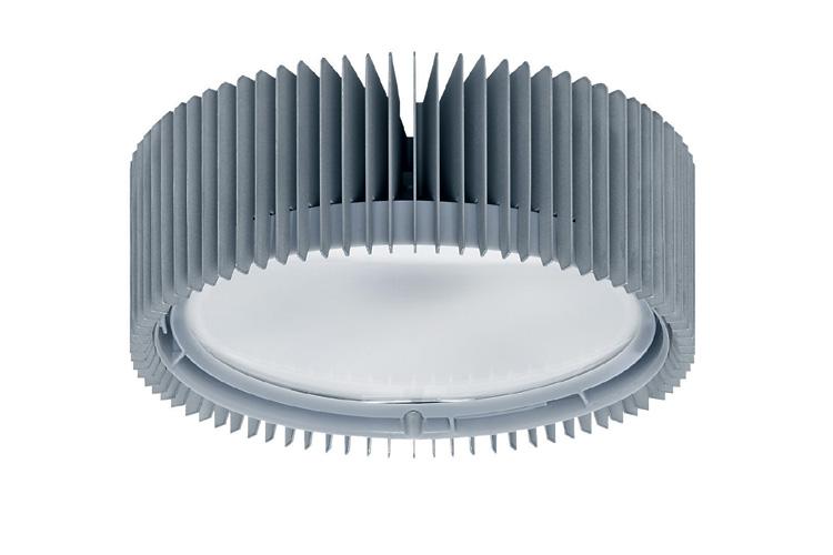 panos infinity farbtemperaturdynamik effizienz und. Black Bedroom Furniture Sets. Home Design Ideas