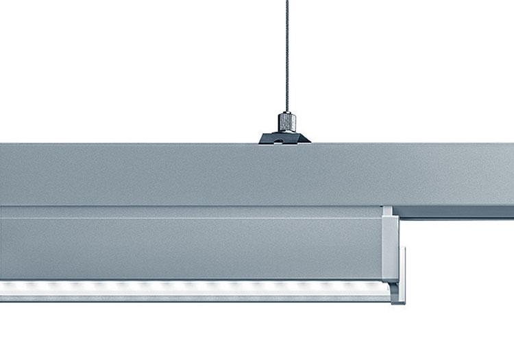 spar investiert in innovative led beleuchtung on light licht im netz version 4 2 1997 2017. Black Bedroom Furniture Sets. Home Design Ideas