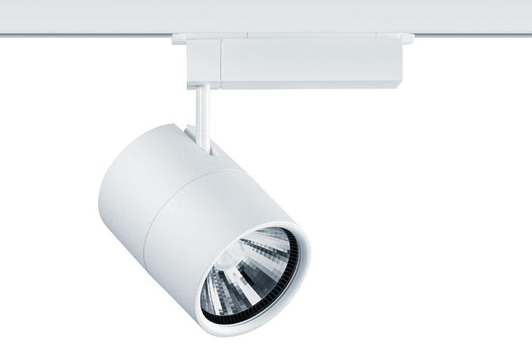 spar investiert in innovative led beleuchtung on light. Black Bedroom Furniture Sets. Home Design Ideas
