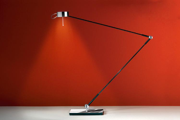 absolut lighting on light licht im netz. Black Bedroom Furniture Sets. Home Design Ideas