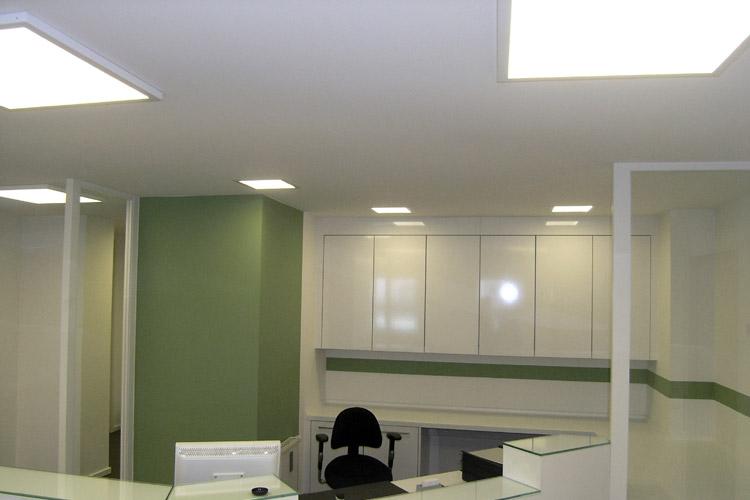 saro lux gmbh on light licht im netz version 4 2. Black Bedroom Furniture Sets. Home Design Ideas